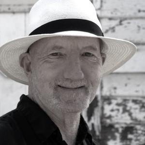 Randy Franzke