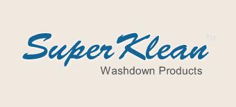 SuperKlean