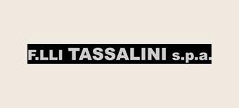 Tassalini