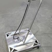 Surface Cleaner ANT2H