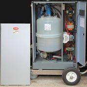 Carel Electrode Steam2