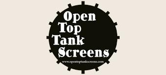 OpenTop