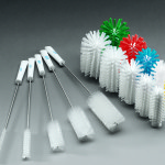 Tube and Valve Brushes_group