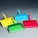 Dustpan_colors