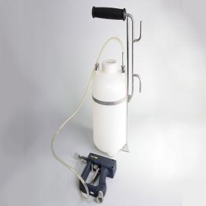SuperKlean D-Sanitize Kit