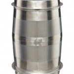 Skolnik Wine Barrels
