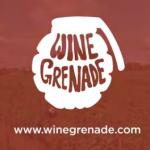 Wine Grenade