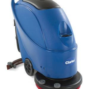 Clarke CA30 20B