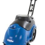 Clarke MA-50