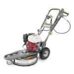 Kärcher Jarvis Series Surface Cleaner and Pressure Washer